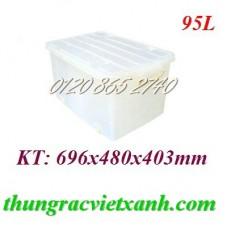 THÙNG TRONG AS9550
