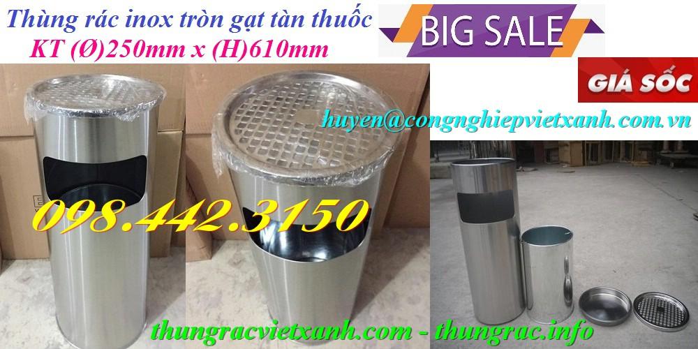 https://thungracvietxanh.com/nhuavietxanh/thung-rac-inox/thung-rac-inox-tron-gat-tan-thuoc-250x610.jpg