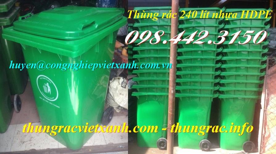 https://thungracvietxanh.com/nhuavietxanh/thung-rac-nhua-hdpe/thung-rac-240-lit/thung-rac-240-lit-mau-xanh-la.jpg